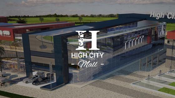 hc-mall-1