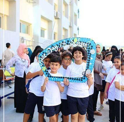 ALSAFWA INTERNATIONAL SCHOOL (4)