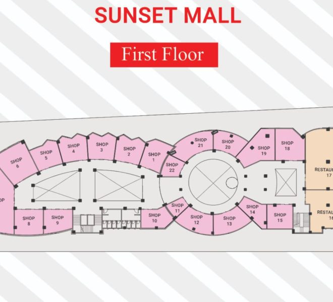 SunSetMallLayOut-3-900×600