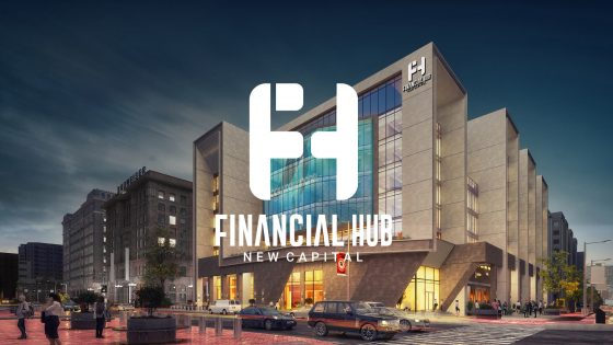 financialhub-banner-with-logo-copy-1