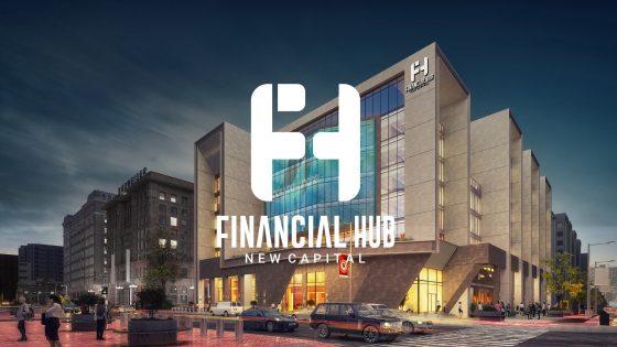 financialhub-banner-with-logo-copy-1