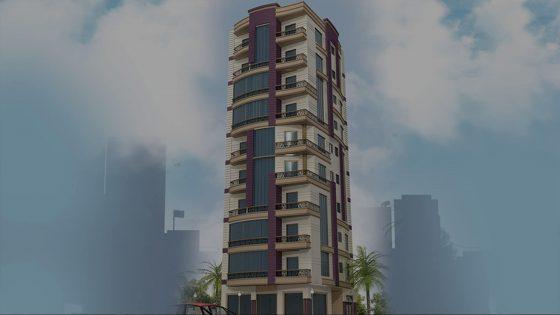 safwa-medical-tower